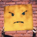 Žinant, kokios klaidos gręžiant gręžinius būdingiausios, galima jų išvengti.